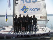 Equipage Chimie Mulhouse