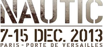NAUTIC du 7 au 15 décembre - Paris - Porte de Versailles