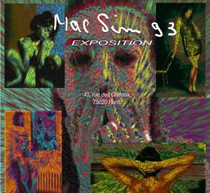 Exposition Mac Sim