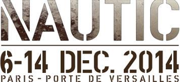 Du 6 au 14 décembre 2014