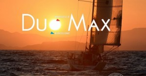 Duo MAX