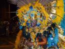 Voir Album de la route vers le Carnaval de Trinidad & Tobago Album